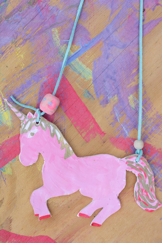 Horse Craft Ideas For Kids Part - 37: Hello Wonderful