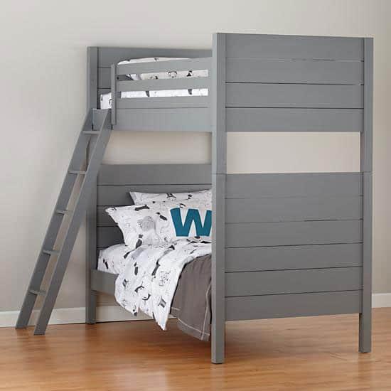 Hello Wonderful 10 Modern Kids 39 Bunk Beds