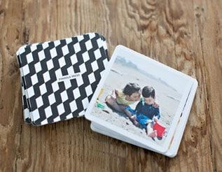 COOL PHOTO MEMORY CARD GAME