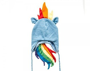 ADORABLE RAINBOW GIFTS FOR YOUR COLOR LOVING KIDS