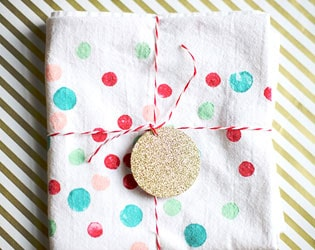 12 LOVELY MOTHER'S DAY GIFTS KIDS CAN MAKE