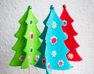 christmas craft ideas ks1 25 of the most adorable tree crafts can make 3581