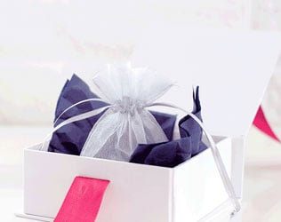 6 SUBSCRIPTIONS BOXES TO FIT ANY MOM'S INTERESTS