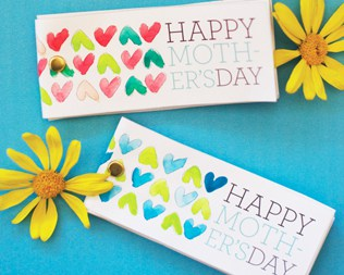 12 FANTASTIC MOTHER'S DAY PRINTABLES