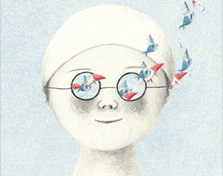 9 WONDERFUL WORDLESS PICTURE BOOKS THAT INSPIRE IMAGINATION IN KIDS